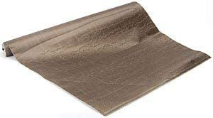 """JEGS Lava Mat Heat Shield   36"""" x 48""""   1200 Degree Fahrenheit Direct/Continuous Protection   1800 Degree Fahrenheit Intermittent Protection   0.007"""" Thick   Made In USA"""