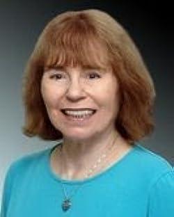 Edie Ramer