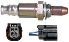 Herko Air / Fuel Ratio Sensor OX767 For Honda Civic 2007-2011