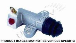 EXEDY SC775 Slave Cylinder (Clutchmaster Cylinder Car)