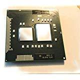 Intel Core i5-520M SLBNB SLBU3 Mobile CPU Processor Socket G1 PGA988 2.4Ghz 3MB 2.5 GT/s