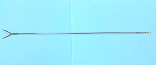 The 8 best endoscopy forceps