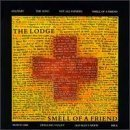 Smell of a Friend by Lodge