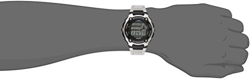 Casio-Mens-WV200DA-1A-Multi-Task-Gear-Waveceptor-Sports-Watch