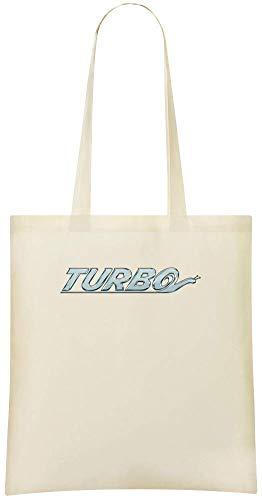 Use 100 Printed Bags For Custom Cotton Bag Everyday Handbag turbo Tote Shoulder Eco Stylish Grocery Turbo Soft Friendly Custom amp; wqHYnxHa