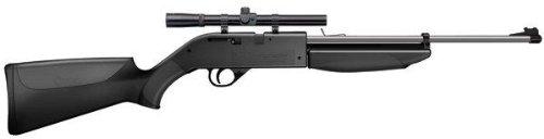 (Crosman 764SB air rifle)