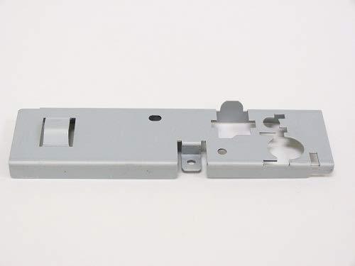 Adf Sensor - 8