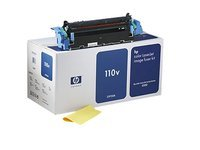 Image Volt 110 Kit Fuser (PRINTER SUPPLIES, HEW Color LaserJet 110V Image Fuser Kit C9735A (Catalog Category: Printer Accessories))