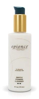 Epionce Skin Care - 8