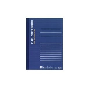 生活日用品 (業務用500セット) ノートブック NO-405BS A6 B罫 B074MLMSYQ