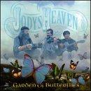 Garden of Spring new work Low price Butterflies