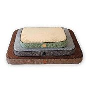 - K&H Pet Products K&H Manufacturing Superior Orthopedic Pet Bed