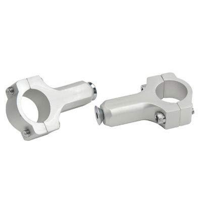 P Tusk D-Flex Handguard Big Bar Adaptor