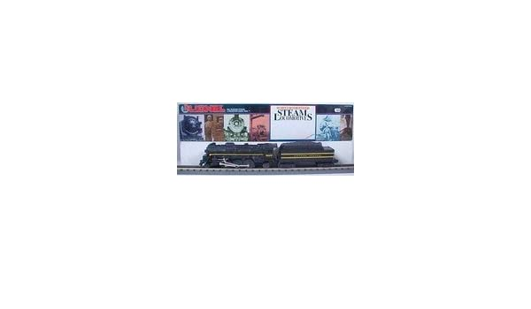 Large by Miller Signs 88-3031 Illinois Central Railroad