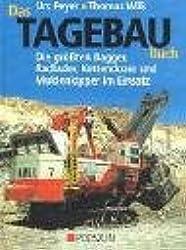 Das Tagebau Buch.