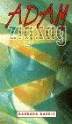 Adam Zigzag (Laurel-Leaf Books)