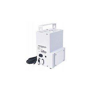1000 Watt HPS Powerhouse Ballast by Powerhouse
