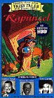 Rapunzel - Happily Ever After: Fairy Tales for Every Child [VHS]
