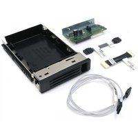 SR2500-6TH Sas/sata Drive Kit.