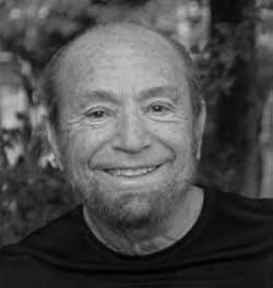 Robert Firestone
