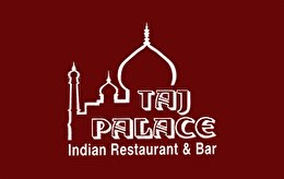 Taj Palace Indian Restaurant & Bar Gift Certificate ($25)