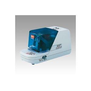 マックス 電子ホッチキス EH-70F EH90003   B07PD155CL