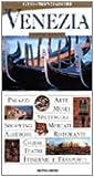 Venezia : city book