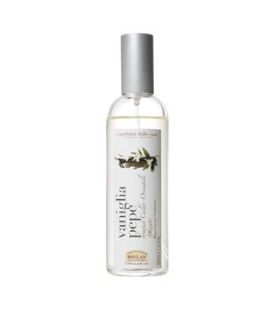 helan-i-profumo-della-casa-home-fragrances-non-aerosol-ambient-room-fragrance-spray-100-ml-34-fl-oz-