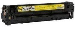 SuppliesOutlet Canon 116 (1977B001AA) Toner Cartridge - Yellow - Compatible - For ImageClass MF8030, MF8030cn, MF8050, MF8050cn, MF8080, MF8080cw