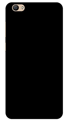 newest ef76f b8dc5 FABZONE Back Cover for Vivo Y55S Back Cover Case: Amazon.in: Electronics