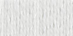 Bernat Bulk Buy Baby Yarn Sparkle White Sparkle