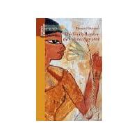 Die Heilpflanzen der Ägypter