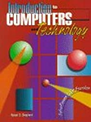 Introduction to Computers and Technology: An Introduction to Personal Computers