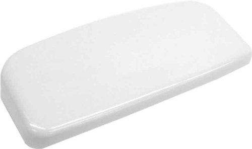 Toto TCU864CRP#11 Tank Lid for Supreme Toilet, Colonial White