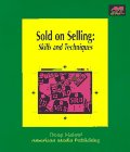 Sold on Selling, Doug Malouf, 1884926541