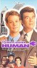 Still Not Quite Human [VHS]
