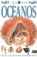 Océanos (Biblioteca