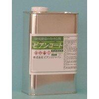 ビアンコジャパン(BIANCO JAPAN) ビアンコートBM ツヤ無し(+UV対策タイプ) 2L缶 BC-101bm+UV B077QJZNX4