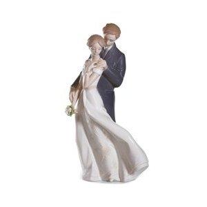 Porcelain Figurine - 9