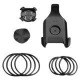 Garmin Garmin 010-11805-10 Approach(r) G6 Unverisal Mount,