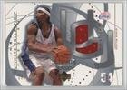 chris-wilcox-151-250-basketball-card-2002-03-upper-deck-ultimate-collection-ultimate-game-jerseys-wi