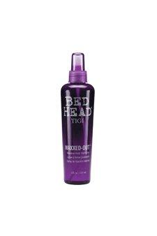 TIGI Bed Head Maxxed Out Massive Hold Hair Spray, 8 Ounce