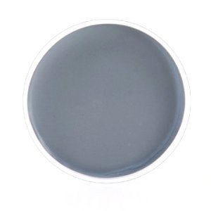 Color Cup, Carded, Monster Gray DD262
