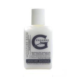Gendarme Citrus Cologne - Gendarme G Moisture Aftershave Balm for Men, 4 Ounce