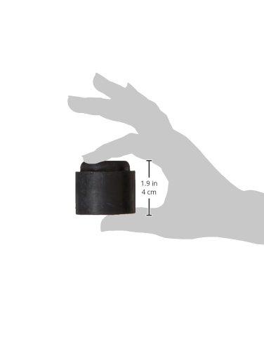 Hitachi 881684 Replacement Part for Rubber Kit Ec2510E Ec16