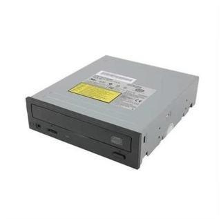 CD-ROM LTN486S DRIVERS FOR WINDOWS XP