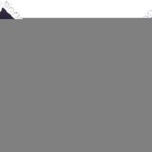 QHGstore Frauen Mutterschafts freihändiges Pumpen fütterndes Krankenschwester BH Hemd Trägershirt schwarz L schwarz