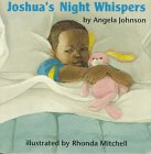 img - for Joshua's Night Whispers book / textbook / text book