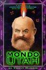 img - for Mondo Utah book / textbook / text book