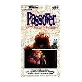 Shalom Sesame Show 10: Passover